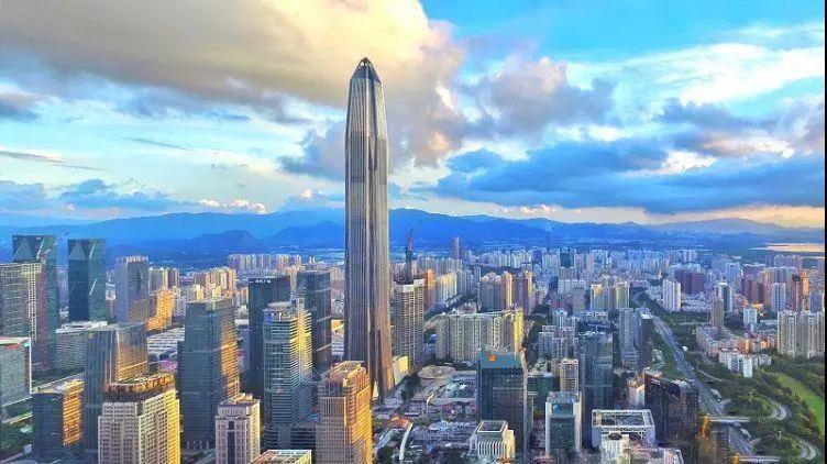 深圳城市管理-玉龙环保1