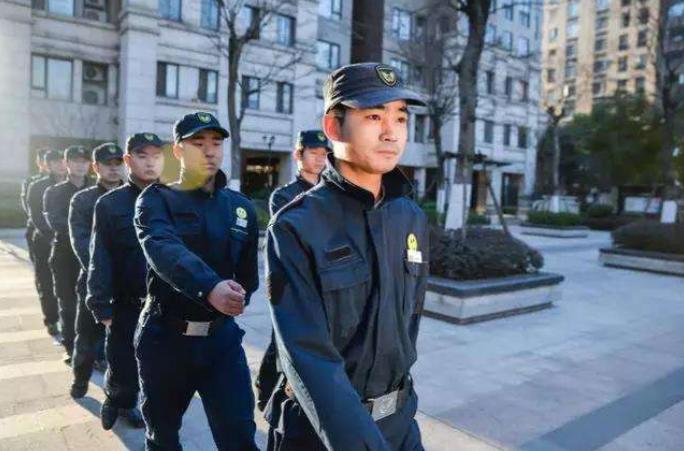 深圳城市管理-玉龙环保2
