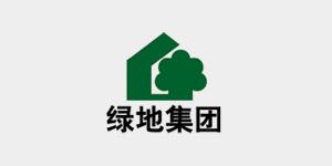 玉龙环保合作客户-绿地集团
