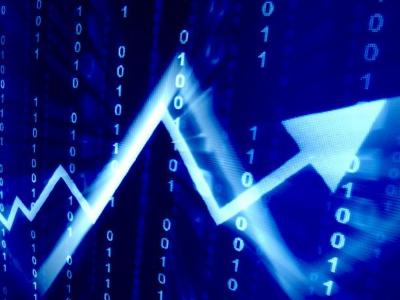 2021年5月份环卫市场数据分析
