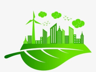 年度资讯:2020年度环卫行业相关利好政策密集出台