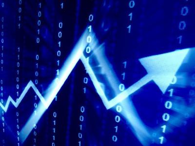 3月份环卫市场成交项目同比与环比数据统计