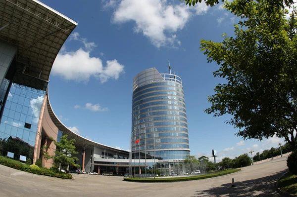 珠海高新区市政综合管养项目-玉龙环保