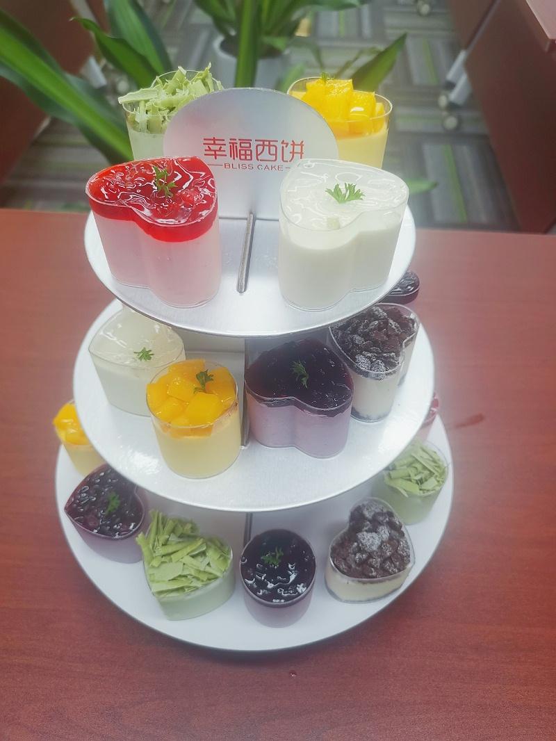 玉龙环保端午节茶话会4