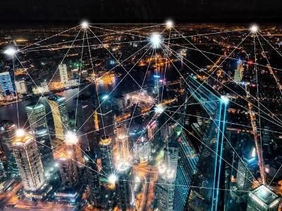 战略聚焦: 2021年的城市服务或迎井喷期