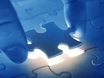 环境司南预测:全年物业公司并购30家环卫企业