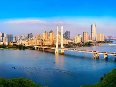 广东省惠州市市容环境卫生管理局道路及设施清扫保洁服务项目
