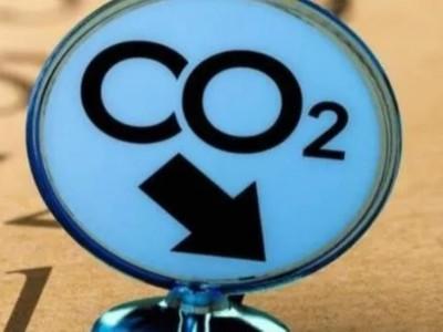 """""""碳中和""""将对环卫行业产生哪些深远影响"""