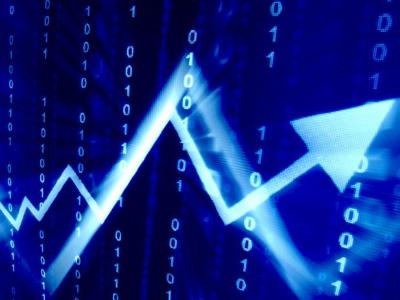 重磅!六月份环卫市场大数据新鲜出炉
