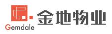 玉龙环保合作客户-万达广场