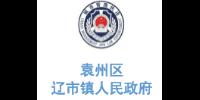 玉龙环保合作客户-江西省袁州区辽市镇人民政府