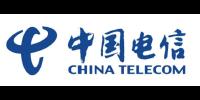 玉龙环保合作客户-中国电信(深圳)