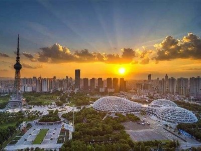 """佛山超200亿""""城市大管家项目""""将于本月开标"""