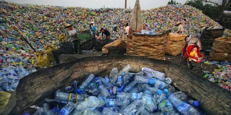 垃圾分类,融合历史,促进今天-玉龙环保3