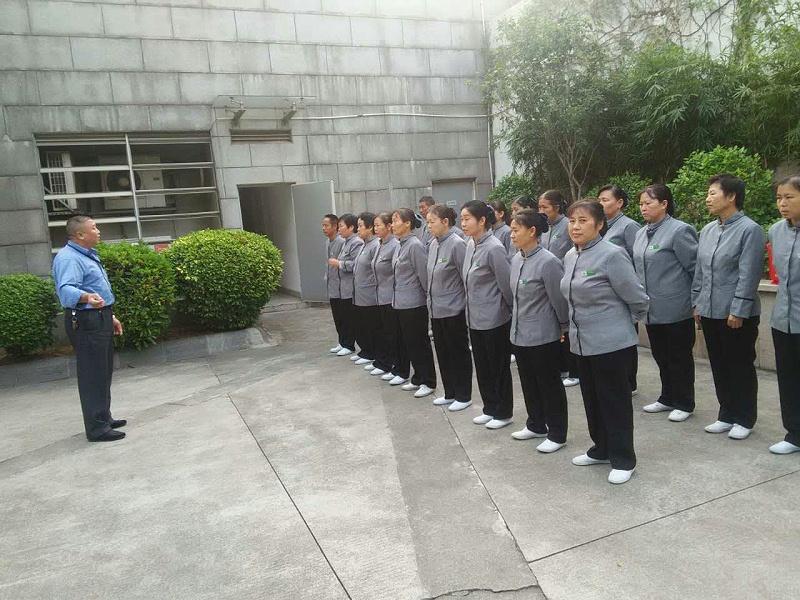 恒大足球学校1
