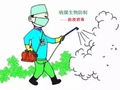 公共空间防疫消毒方案——候机楼防疫消毒